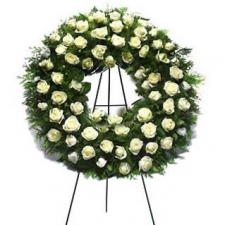 deep_sympathy_wreath_4ced5df27e7ad